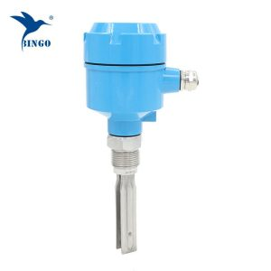 100mm Explosion proof Tuning Fork Level Switch