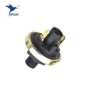15-2500mbar Miniature Pressure Switch