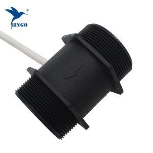 G2'' water flow sensor