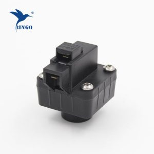 high pressure switch for ro water system
