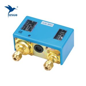 pressure controller kp1 kp5 kp15, pressure switch for refrigeration