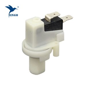 Remote Control Air Actuated Pressure Switch