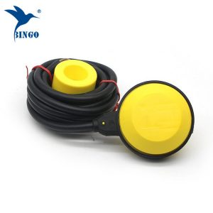 fa series cable float switches