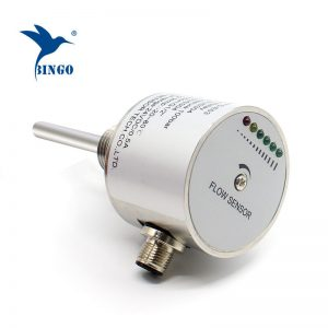 Thermal Dispersion Flow Switch sensor Price