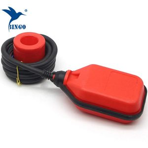 wa150 tilt float switch