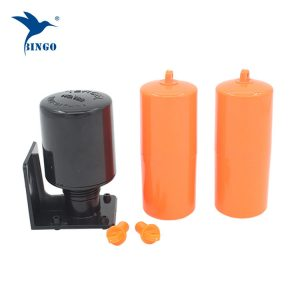 Water Tank Float Switch