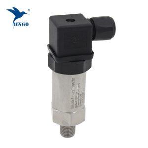 10 bar ceramic pressure sensor accuracy 0.5%
