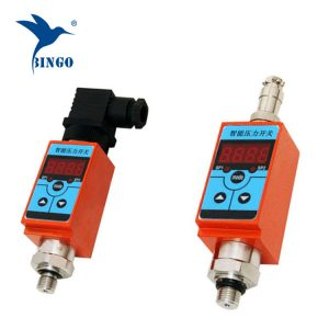 air compressor pressure switch adjustable